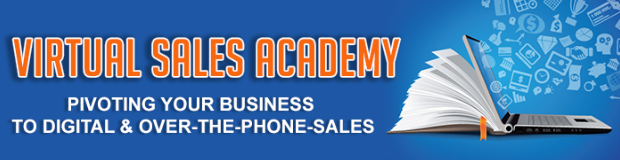 virtual sales blog banner.png