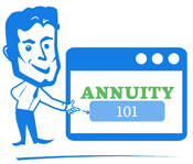 WebReferenceBoard3_Annuity 101.png