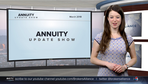 3.7.18 annuity update show.PNG