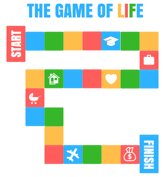 game of life board.PNG