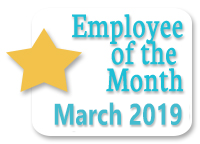 March_2019_EOM_Badge.png