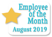 8_August_2019_EOM_Badge.png