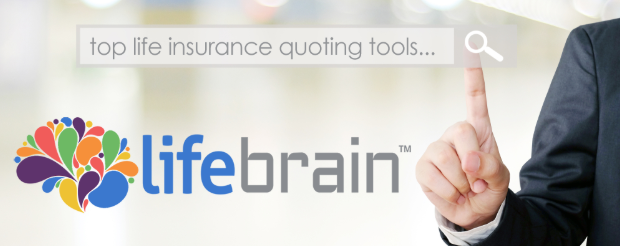 LifeBrain Header.png