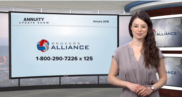 january 2018 annuity update show.PNG
