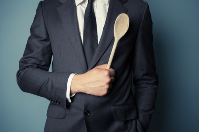 suit spoon.PNG