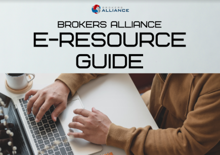 e-resource guide cover 2.png