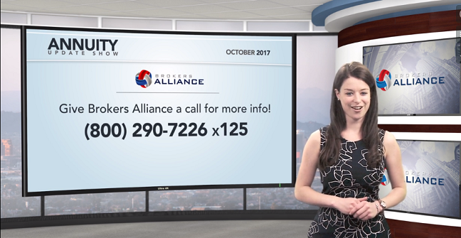 october annuity update show.PNG