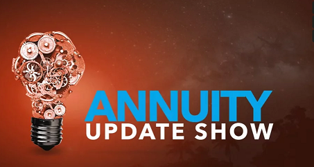 Annuity Update Show Graphic.PNG
