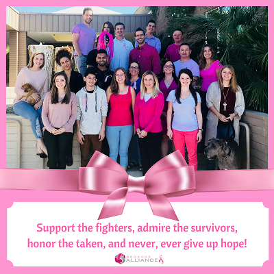 Brokers Alliance proudly supports Breast Cancer Awareness Month!.png