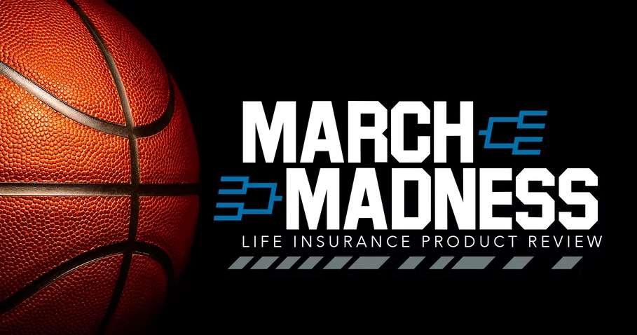 March Madness Life Update Show.PNG