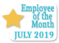 7_July_2019_EOM_Badge.png