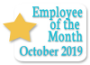 October 2019 EOM Badge.png