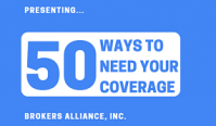 50 ways to need your coverage.PNG