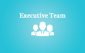 The Executive Team